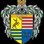 Dunavarsány címer